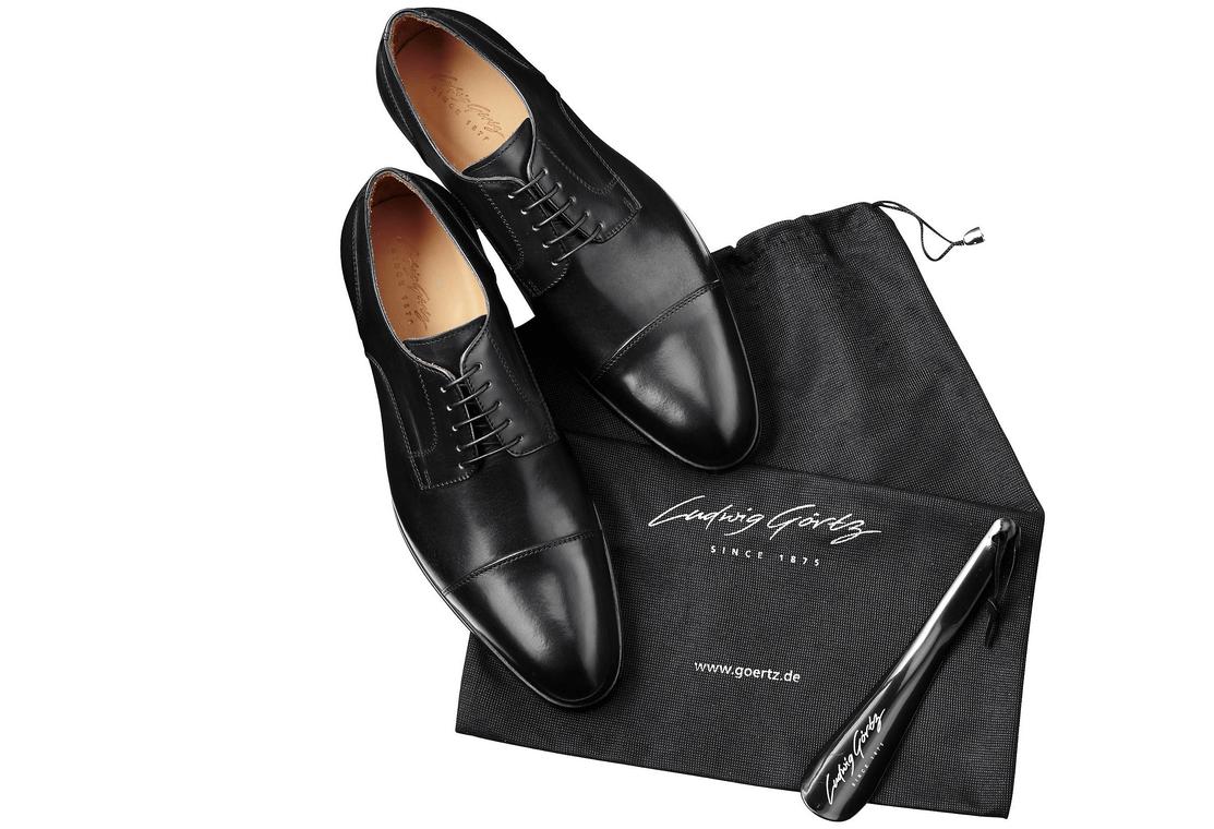MAGNANNI NEU HERREN Schuhe Stiefeletten Gr.46 grau EUR 125
