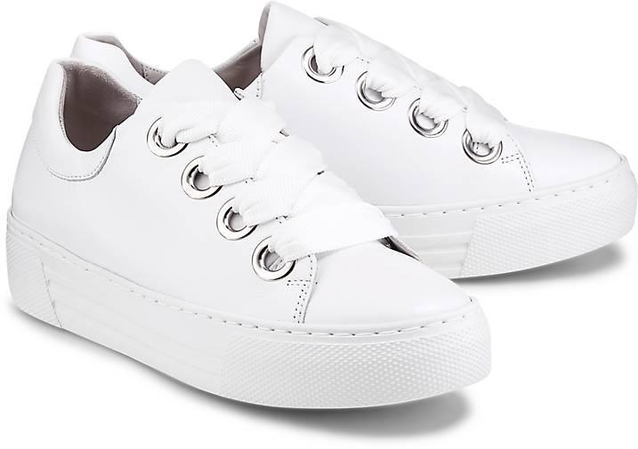 Sportliche und bequeme Sneaker für Damen | Walbusch