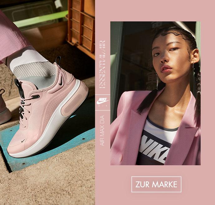 0ce9dd873bbcf Nike Damen Shop ➨ Marken-Artikel online kaufen | GÖRTZ
