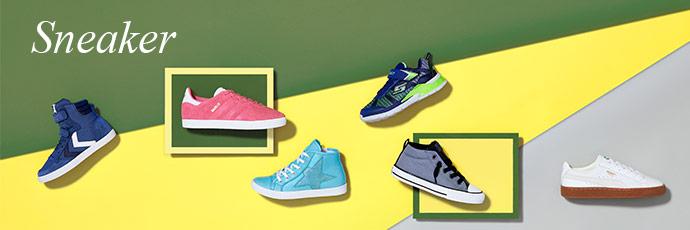 12a2ead0fb Sneaker FS18. Home · Kinder · Schuhe · Jungen ...