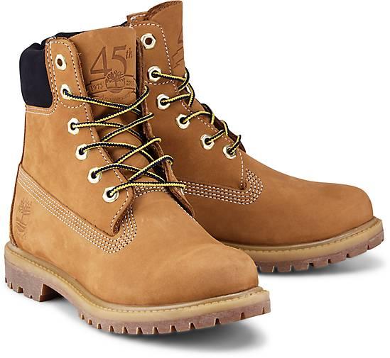 save off coupon codes new high Timberland Boots » Wasseresistent, zeitlos und vielseitig ...